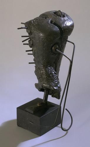 Circe Head, 1953 - Reg Butler