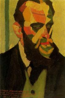 Rene Magritte - 368 artworks - WikiArt.org