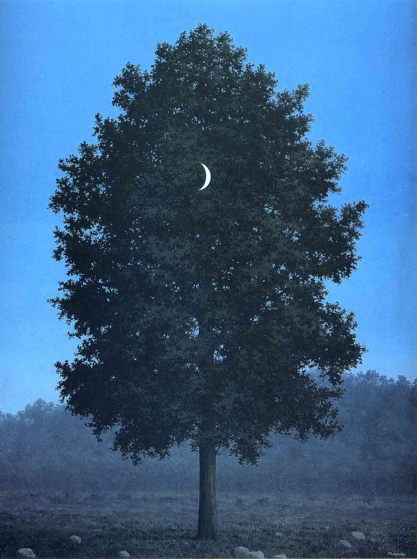 https://uploads5.wikiart.org/images/rene-magritte/sixteenth-of-september-1956(1).jpg