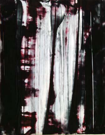 Number 111, 2004 - Roger Weik