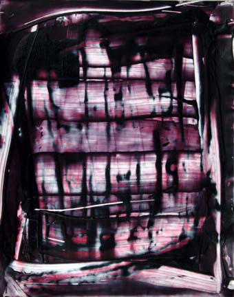 Number 112, 2004 - Roger Weik