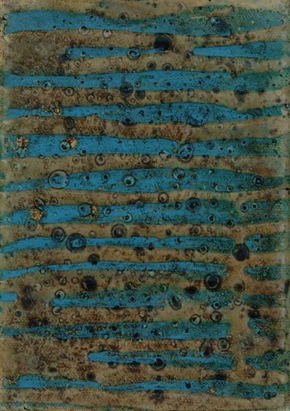 Number 87, 2004 - Roger Weik
