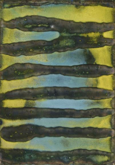 Untitled, 2006 - Roger Weik