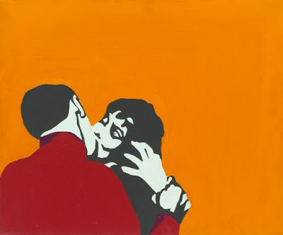 Kiss Me, Stupid, 1964 - Розалин Дрекслер