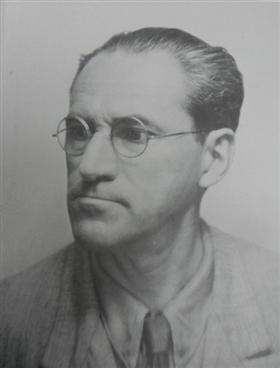 Сергій Шаршун