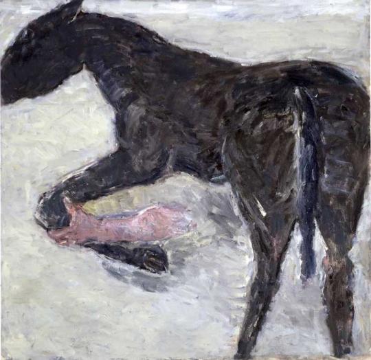 Chix, 2003