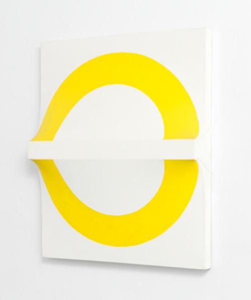 Lemon Peel, 1963 - Sven Lukin