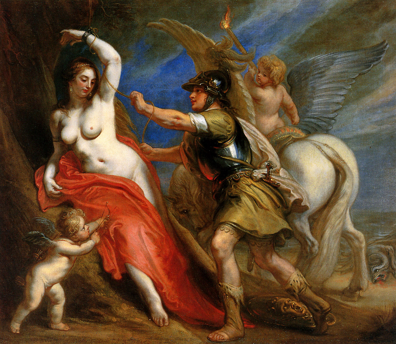 perseus-frees-andromeda.jpg