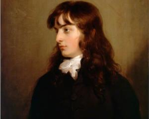 William Linley   - Thomas Lawrence