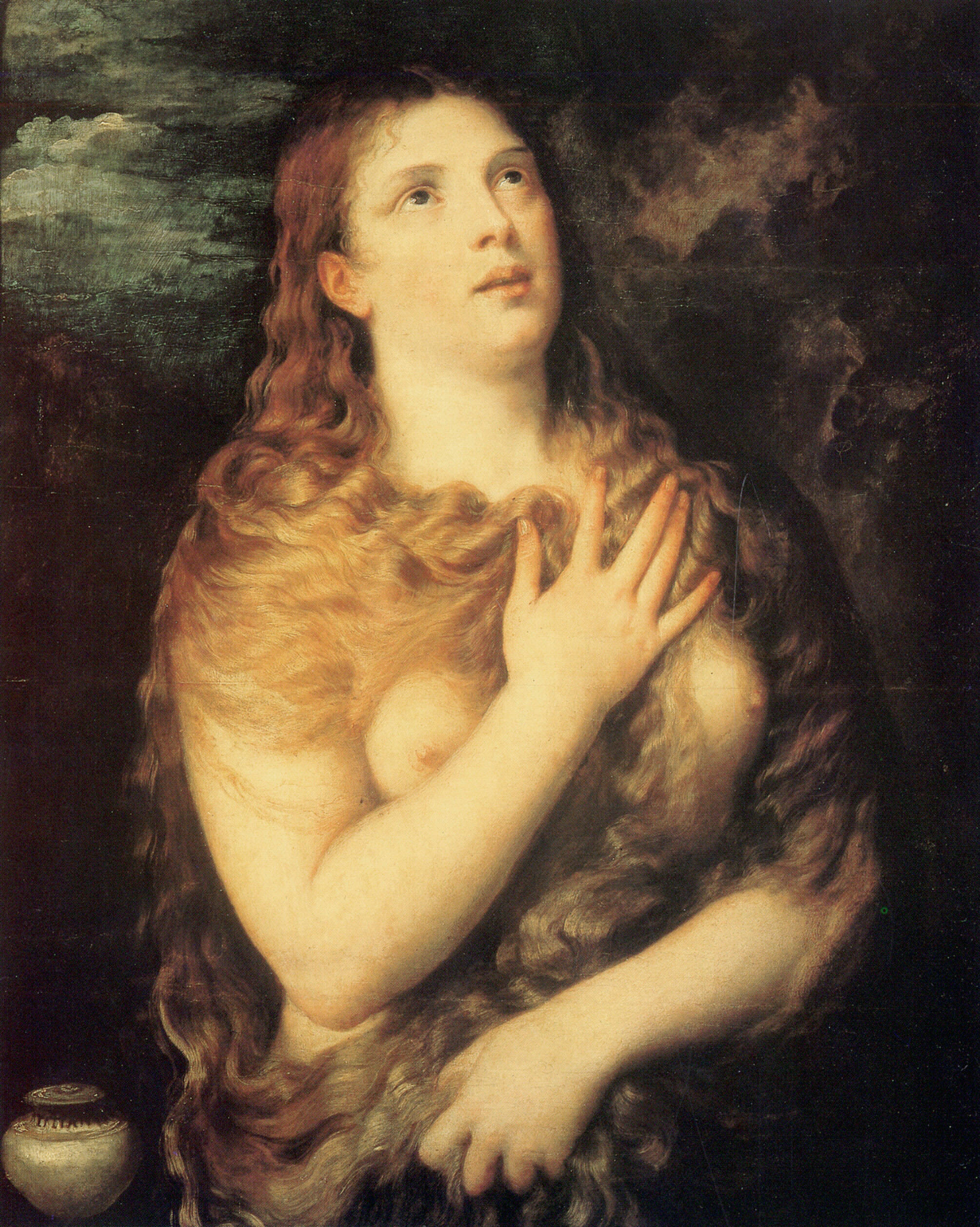http://uploads5.wikipaintings.org/images/titian/mary-magdalen-repentant-1531.jpg