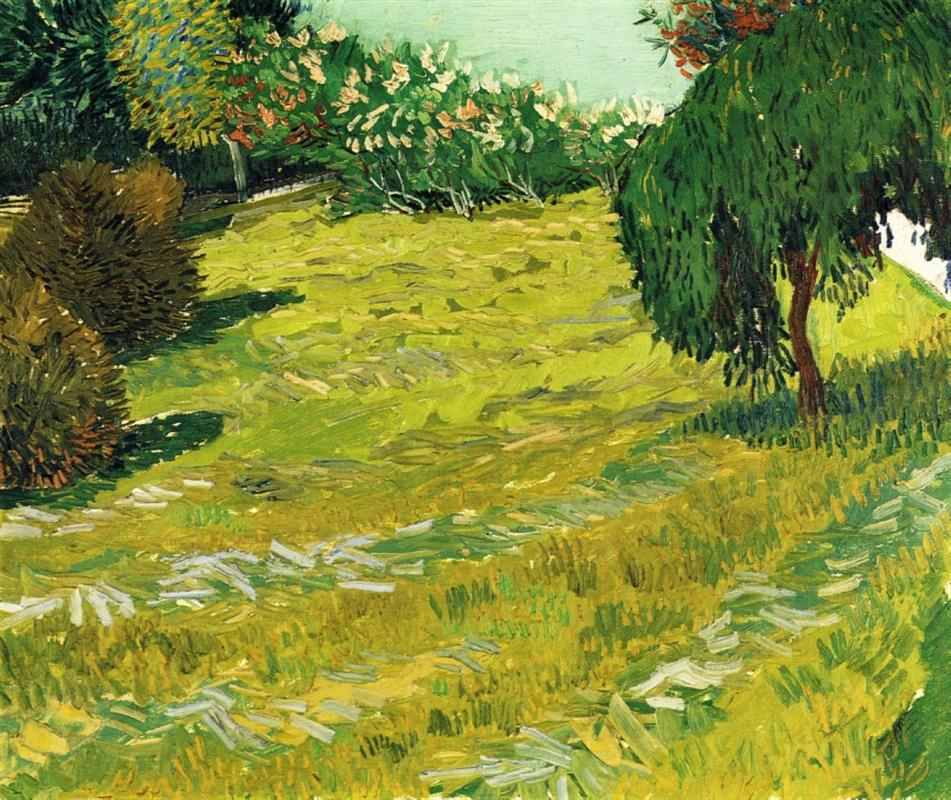 https://uploads5.wikiart.org/images/vincent-van-gogh/garden-with-weeping-willow-1888(1).jpg!HalfHD.jpg