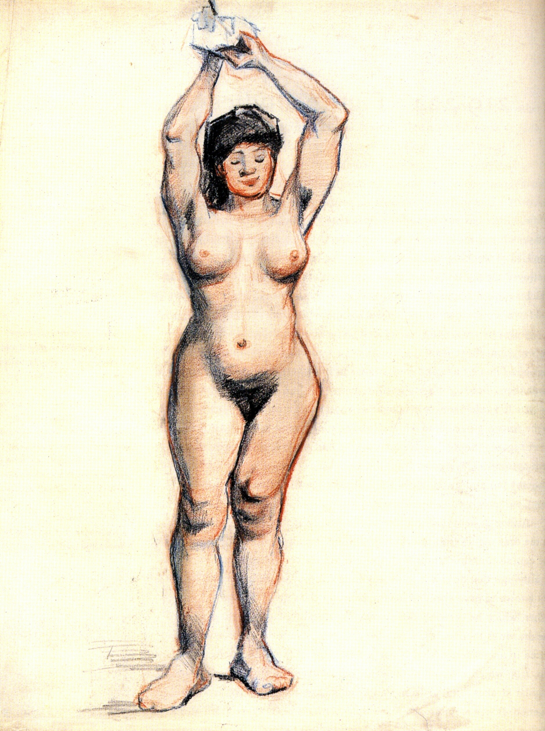 http://uploads5.wikipaintings.org/images/vincent-van-gogh/standing-female-nude-seen-from-the-front-1886.jpg