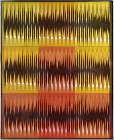 Torsions 40F.90 - Walter Leblanc