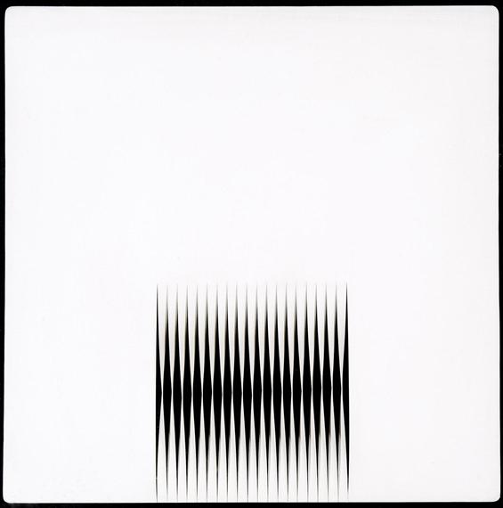 Torsions to 198, 1972 - Walter Leblanc