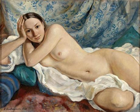 http://uploads5.wikipaintings.org/images/zinaida-serebriakova/reclining-nude.jpg