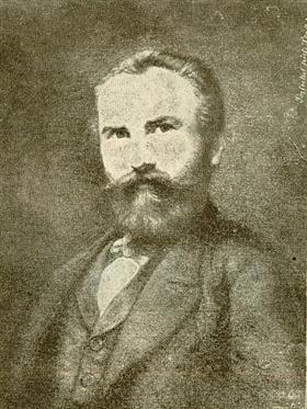 Костянтин Стагі