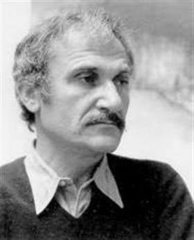 Jean Jansem