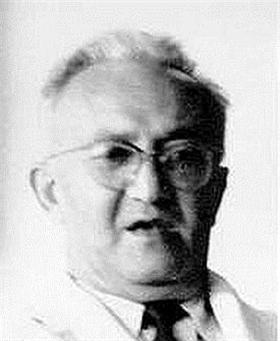 Leon Arthur Tutundjian