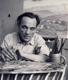 Олександру Чукуренку