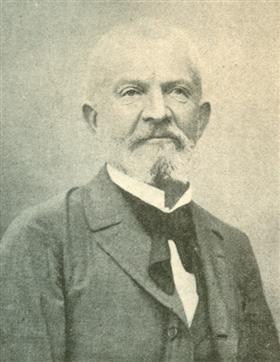 Armand Guillaumin