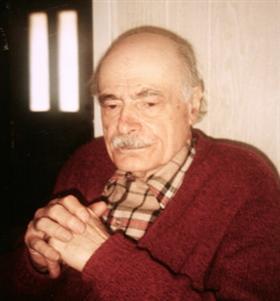 Arthur Pinajian