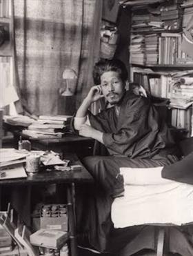 Kōshirō Onchi