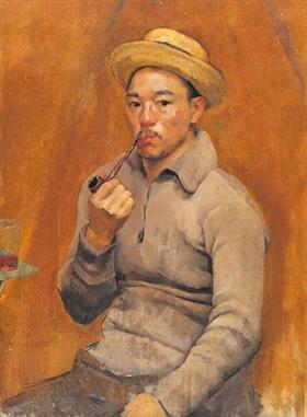 Kanae Yamamoto