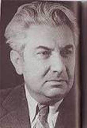 Mher Abeghian