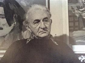 Ara Bekaryan