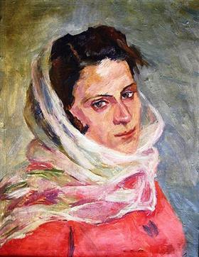Gohar Fermanyan