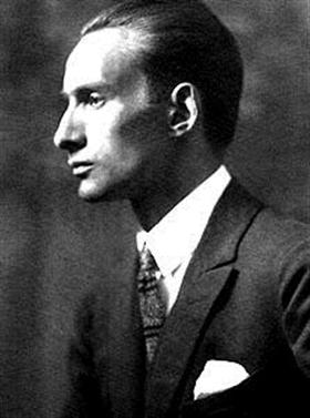 Крістіан Шад