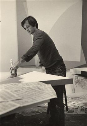 Charles Hinman