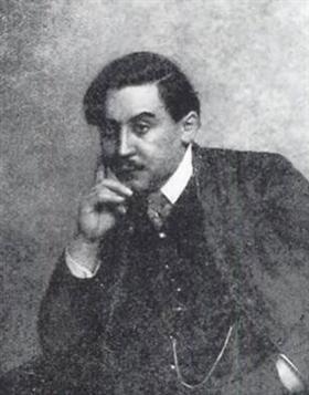 Albert Gleizes